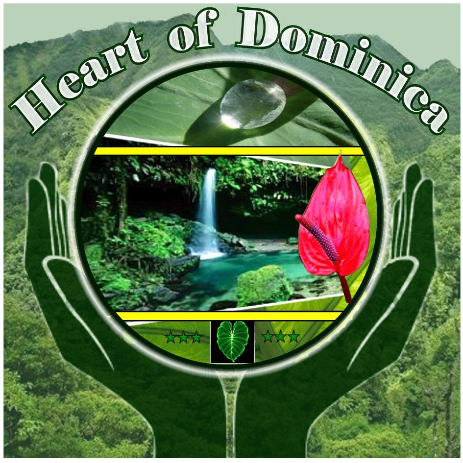 The Heart of Dominica (1)